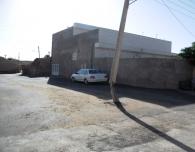 جولان ستون های برق در معابر آیسک