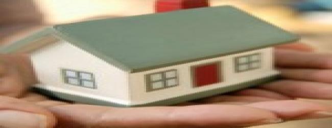 بانک مرکزی: سقف تسهیلات مسکن ۶۰ میلیون تومان است