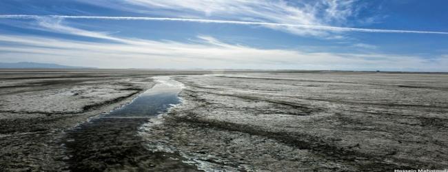 قصه بی پایان انتقال آب از دشت آیسک