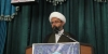 حجت الاسلام «رادمرد» امام جمعه آیسک شد