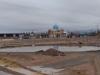 ذخیره سازی 40 هزار متر مکعب رواناب توسط شهرداری آیسک