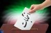 لیست25 نامزد انتخابات مجلس از حوزه فردوس،طبس،سرایان و بشرویه